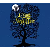 Little Night Music 1973 O.B.C.