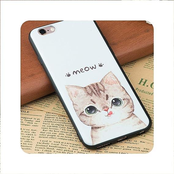 amazon coque iphone 6 dog