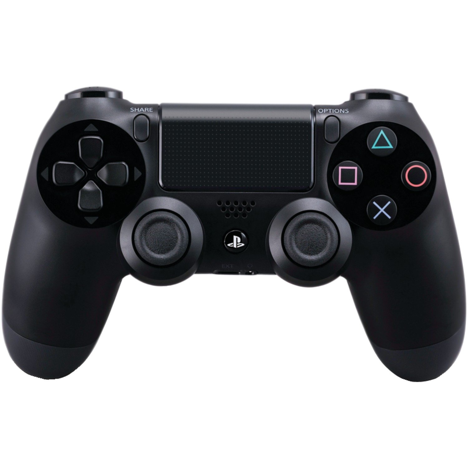 dualshock 4 wireless controller for playstation 4 lazada. Black Bedroom Furniture Sets. Home Design Ideas