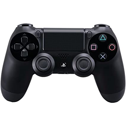 [Original Lounge] PS4 | PS4 PRO - This is for Original Players - Faqs in page 1