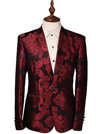 Veste costume homme 62