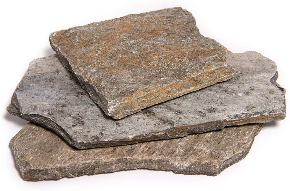 Landscape Stones For Sale