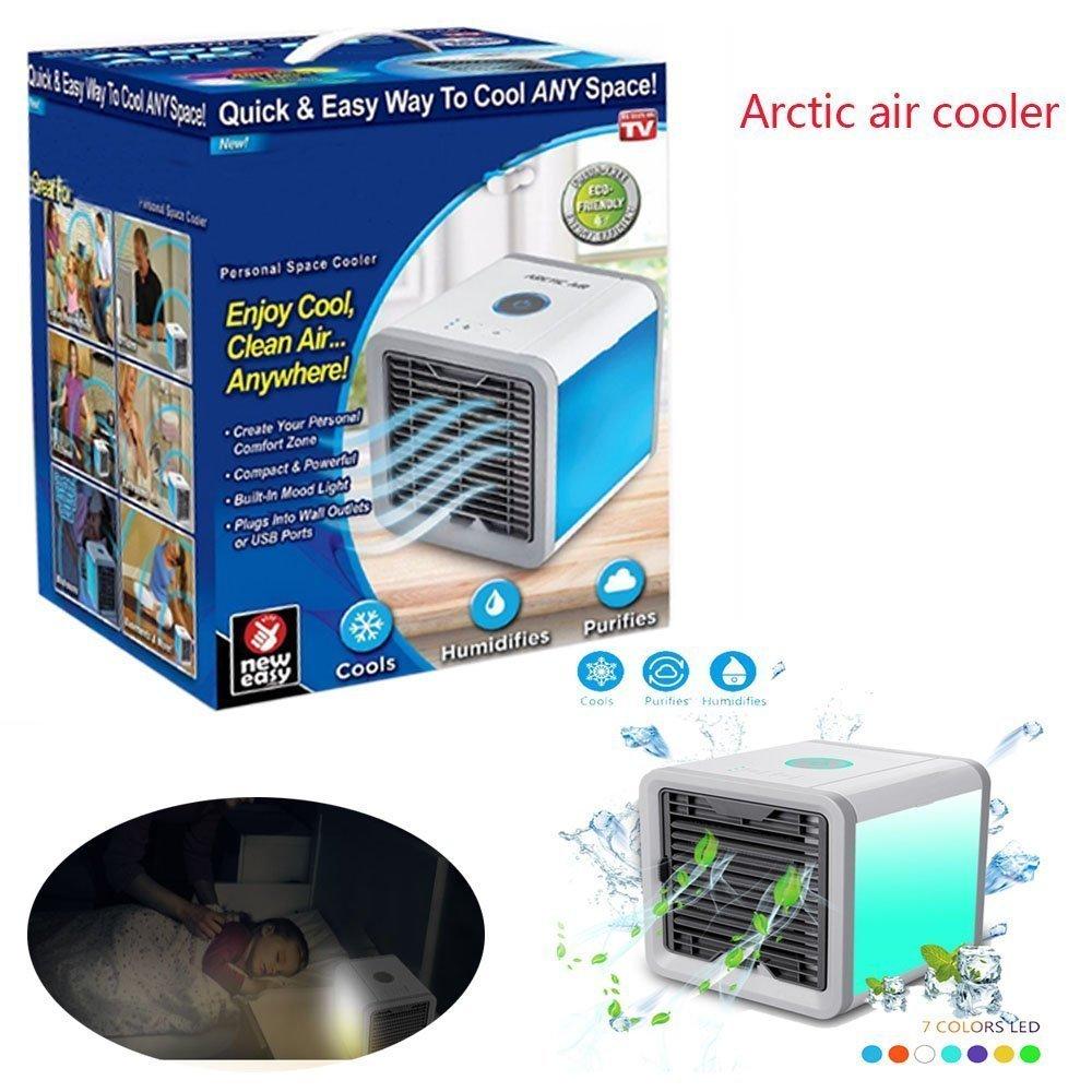vaporizador aire frio Y CALIENTE