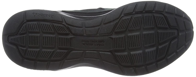 Reebok Chaussures Femme Walk Ultra 6 DMX Max RG