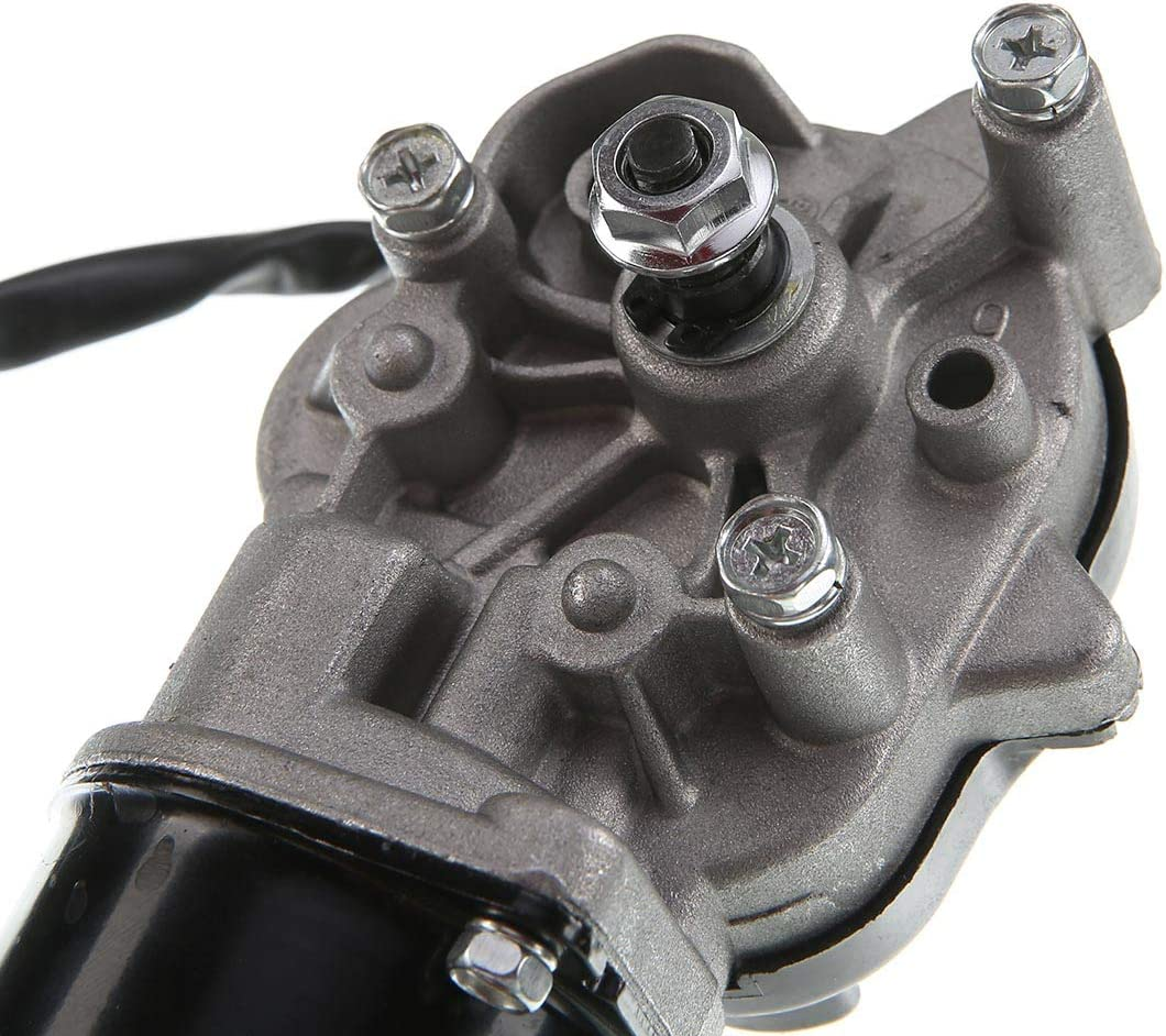 Front Windshield Wiper Motor for 2003-2006 Jeep Wrangler