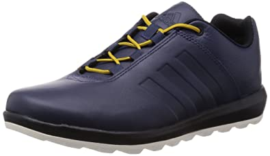 adidas Zappan II Herren Sneakers B22841