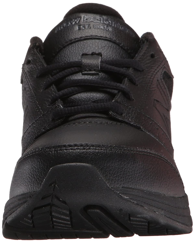 Nouvel Équilibre 928v2 - Chaussure De Marche Des Hommes Jzs7WJcqKF