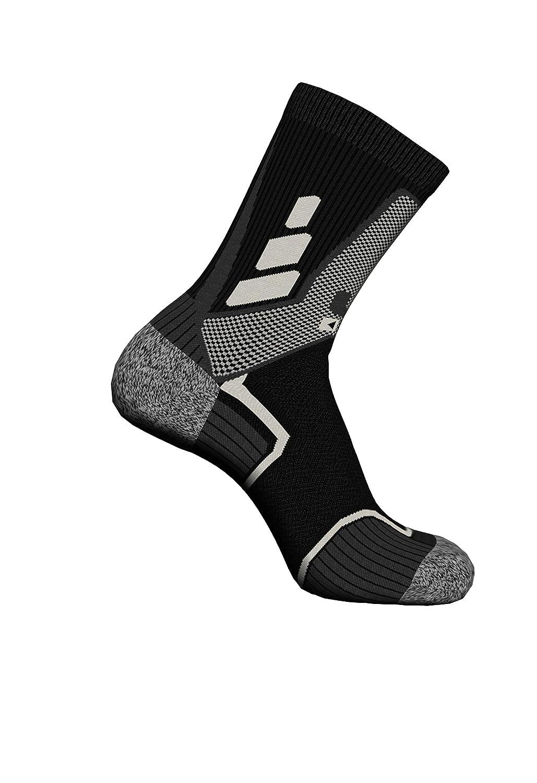 Oxyburn Herren Ultra Trekking Smart Hd Energizer Energizer Energizer Socken B07DFSYPB3 Socken Einfach zu bedienen 8e3237