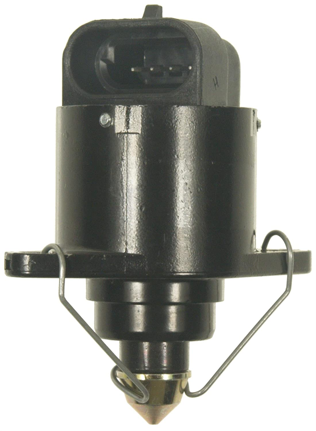 ACDelco 217-1679 Professional Idle Air Control Valve rm-ACM-217-1679