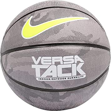 Desconocido Nike Versa Tack 8p Pelota, Unisex Adulto: Amazon.es ...