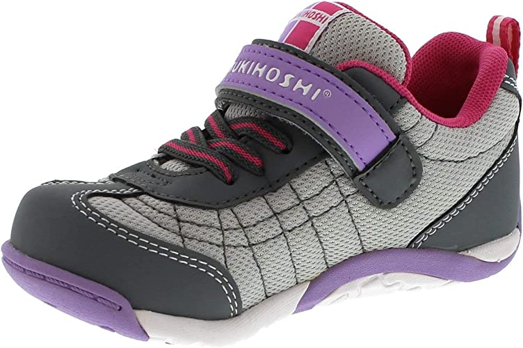 Toddler Sizes - Shoelaces