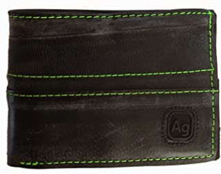 product image for Alchemy Goods Franklin Bifold Wallet