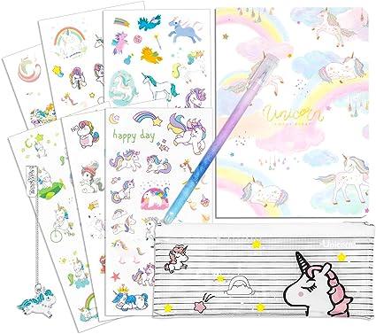 graffiti notebook block blanko papier farbe planer tagebuch sketch