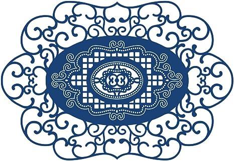 Tattered Lace coupe meurt Essentials Félicitations ETL129 Stephanie Weightman