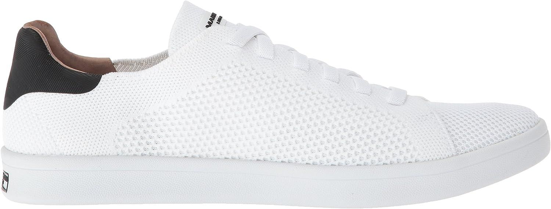 Mark Nason Los Angeles Mens Bryson Fashion Sneaker