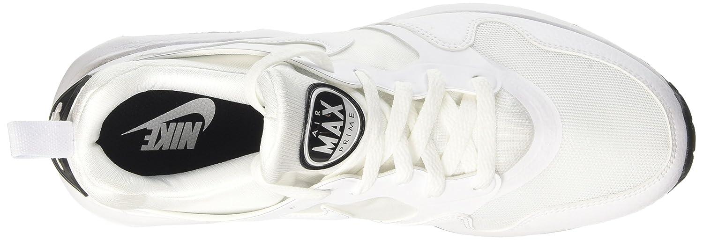 Nike Herren Air Max Max Max Prime Gymnastikschuhe 2d9243