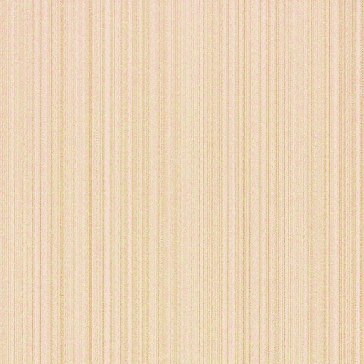 リリカラ 壁紙39m シック ストライプ ベージュ LL-8938 B01N3SUO6U 39m|ベージュ