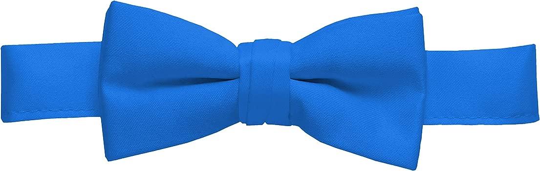 HOLDEM Set de tirantes y corbata para hombre Regular - 46