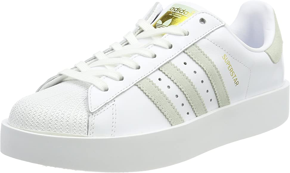sneakers adidas damen superstars
