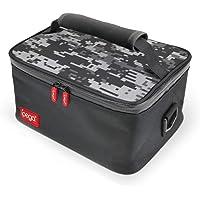 Nintendo Switch Seyahat Çantası Travel Bag