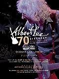 70th Birthday Celebration [DVD]