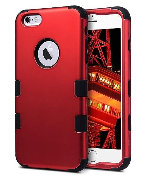 Amazon IPhone 6 Plus Case IPhone 6S Plus Case ULAK Heavy