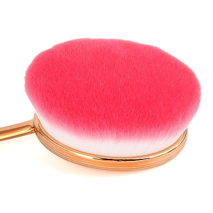 beautygaga  product image 2
