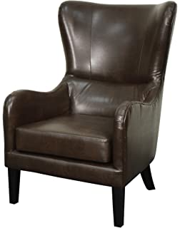 Wondrous Amazon Com New Pacific Direct 3500039 Auden Bonded Leather Caraccident5 Cool Chair Designs And Ideas Caraccident5Info