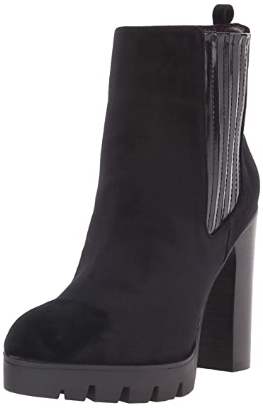 Women's Polk Chelsea Boot