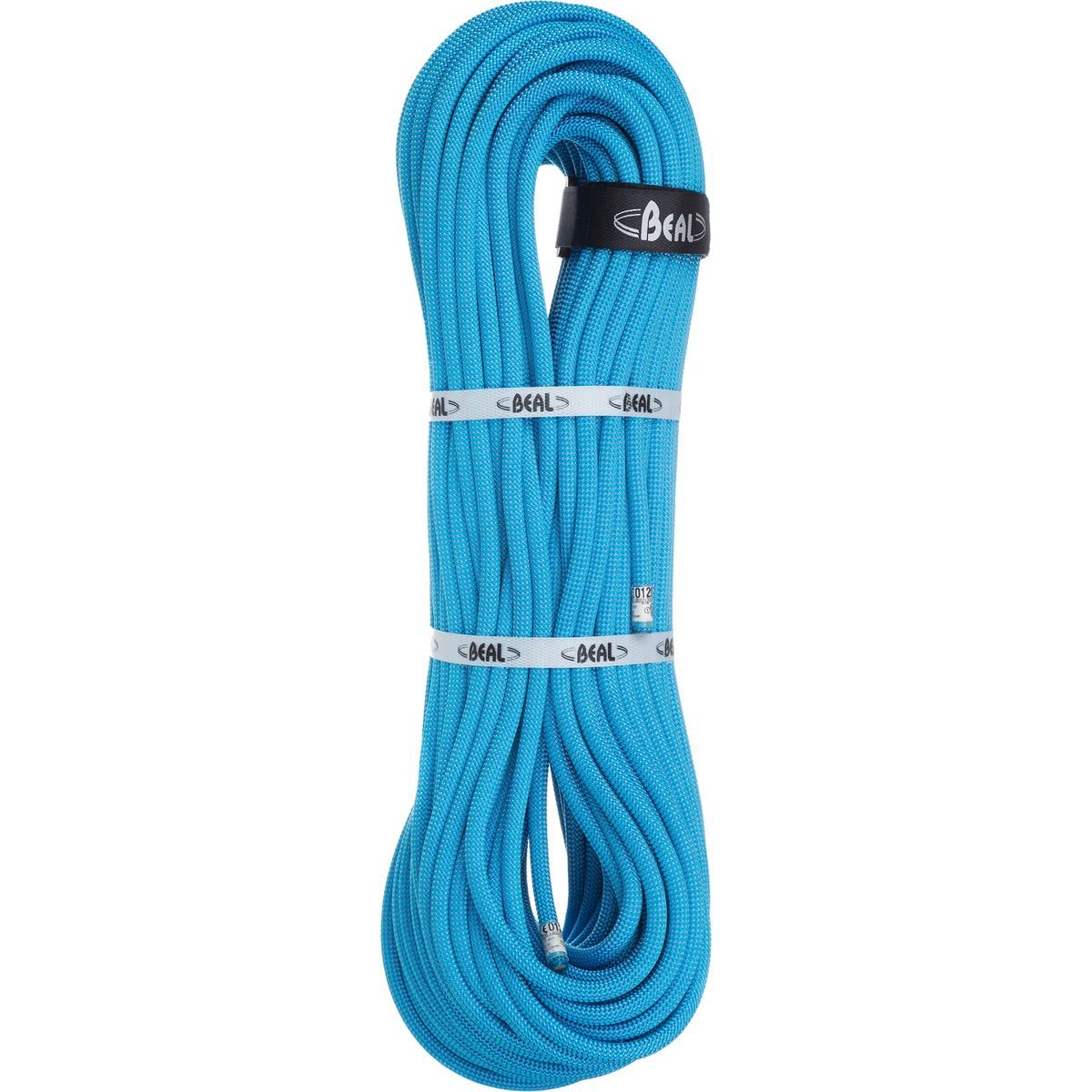 Beal Joker Unicore Single Rope