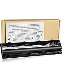 Laptop batteries amazon futurebatt replacement publicscrutiny Image collections