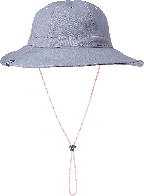 Flint L MILLET LD Wide Brimmed Hat Sombrero Mujer