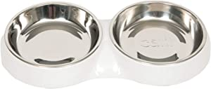 Catit Cat Food Bowls