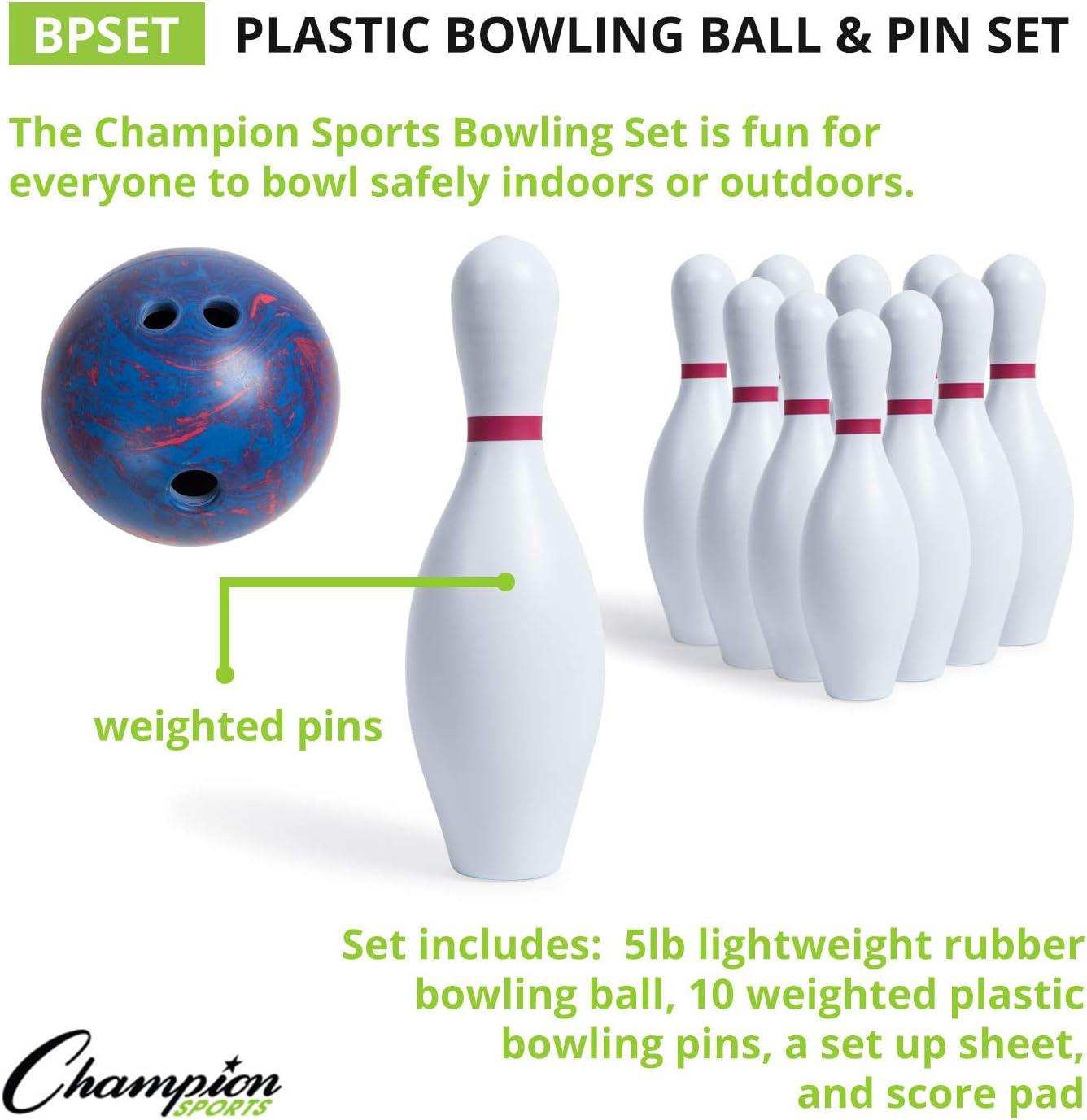 "Grosgrain Ribbon Bowling Pins Bowling Balls Camo Keep Score Team Winner  7//8/"""