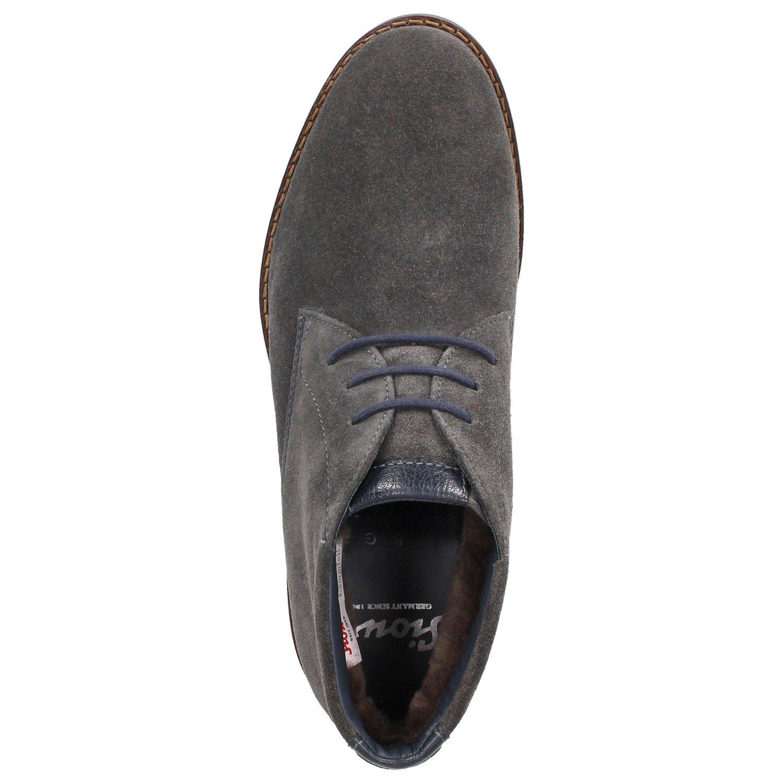 Puma soccer shoes powercat 1 SL FG 102780 02 Football Men, pointure:eur 46.5