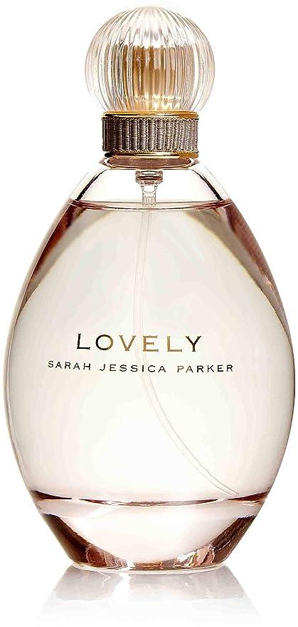 Sarah Jessica Parker 1-24-19-03 - Eau De Parfum Spray,