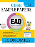 EAD Economics - 12