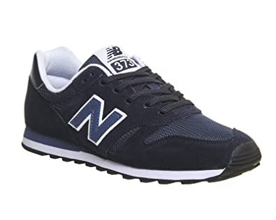 50c60c5a45053 New Balance ML373 D Herren Sneakers