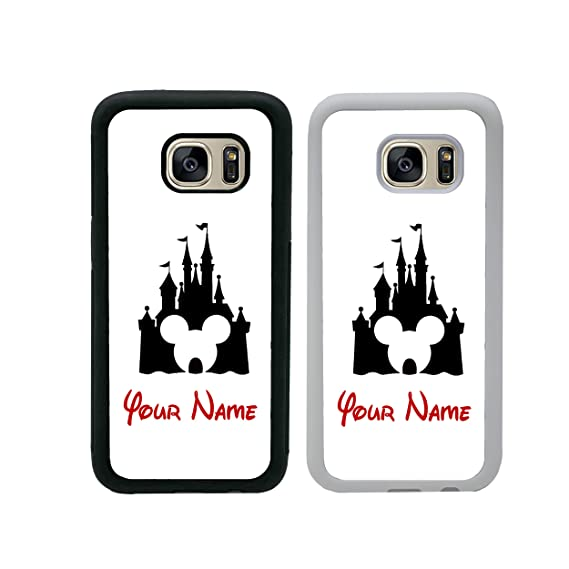 Amazon com: Personalised Phone Case for Samsung Galaxy S9 Plus Case