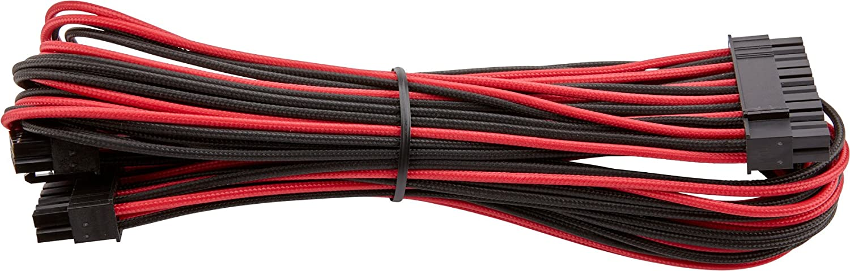Corsair CP-8920179 Alimentation pour PC
