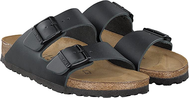 Birkenstock Sandals and Shoes, page 2 | Free Delivery Options