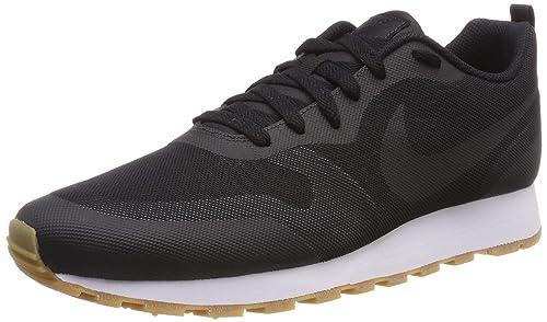Nike MD Runner 2 19, Zapatillas de Running para Hombre