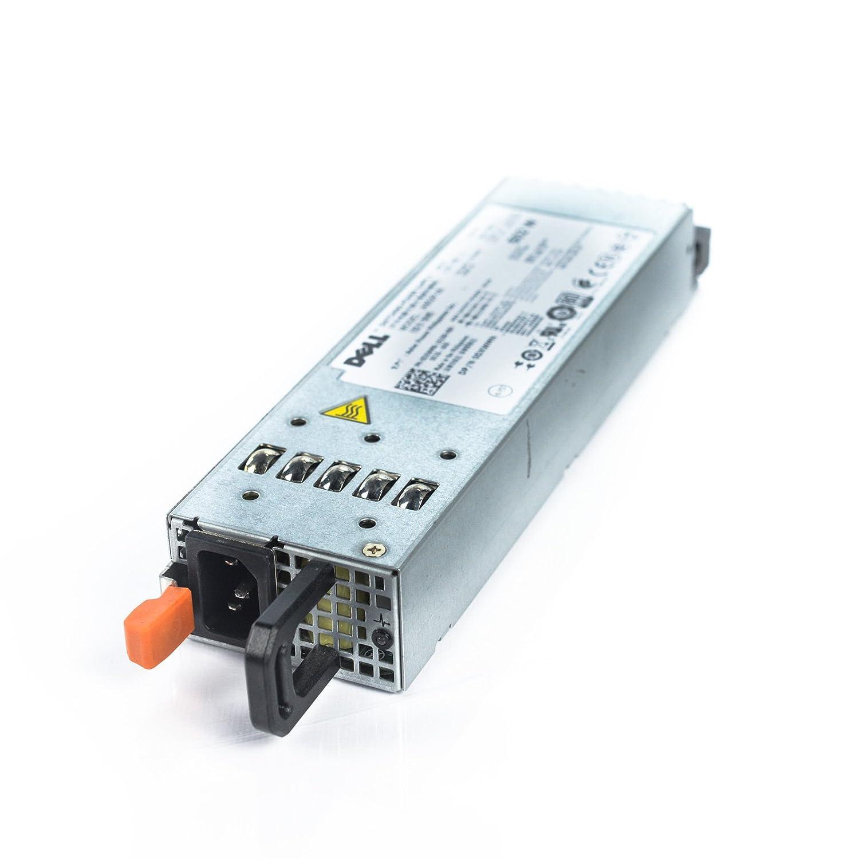 Amazon.com: Dell KY091 Poweredge R610 502W Power Supply A502P-00 ...