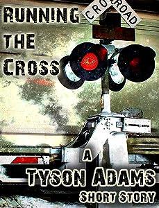 Running the Cross