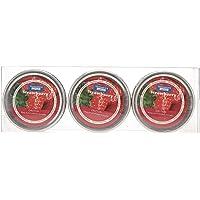 CANDLE STRAWBERRY C020130035 C030330035