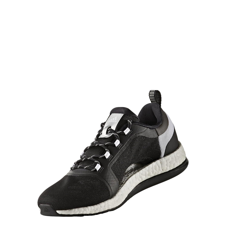 Adidas Performance Pureboost X Tr 2 nhs8BRpO