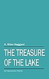 The Treasure of the Lake