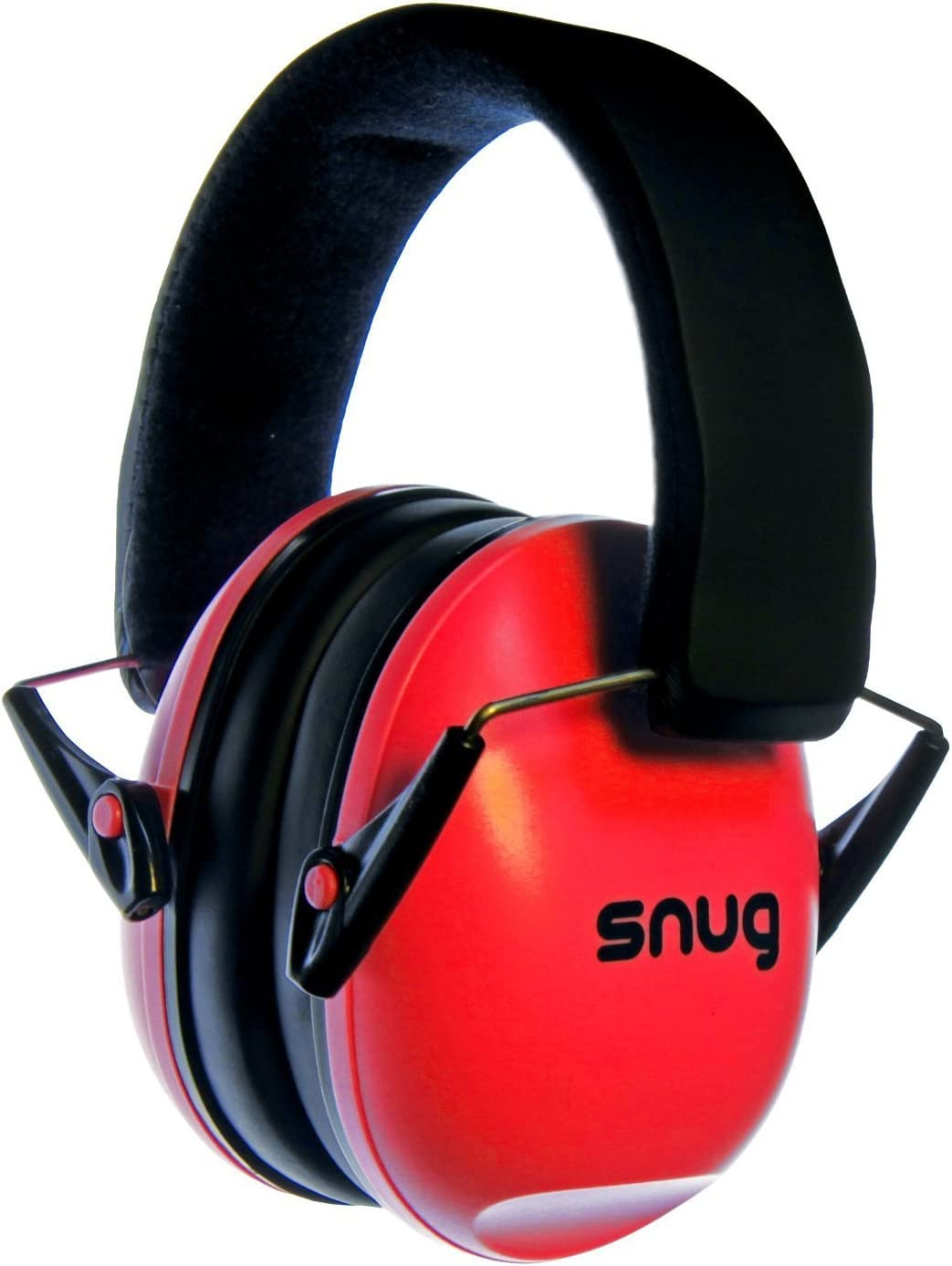 Image result for snug kids earmuffs