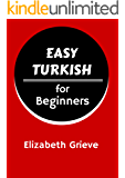 Easy Turkish for Beginners Level 1