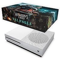 Capa Anti Poeira para Xbox One S Slim - Modelo 381